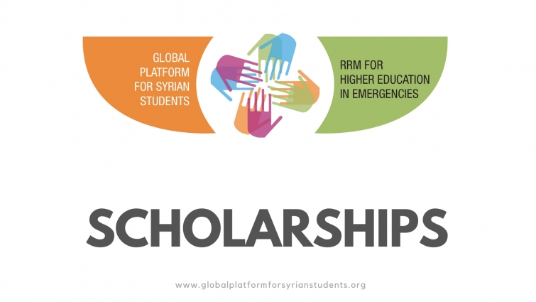 Call for Applications for Scholarships in 2020: STUDENTS FROM VENEZUELA