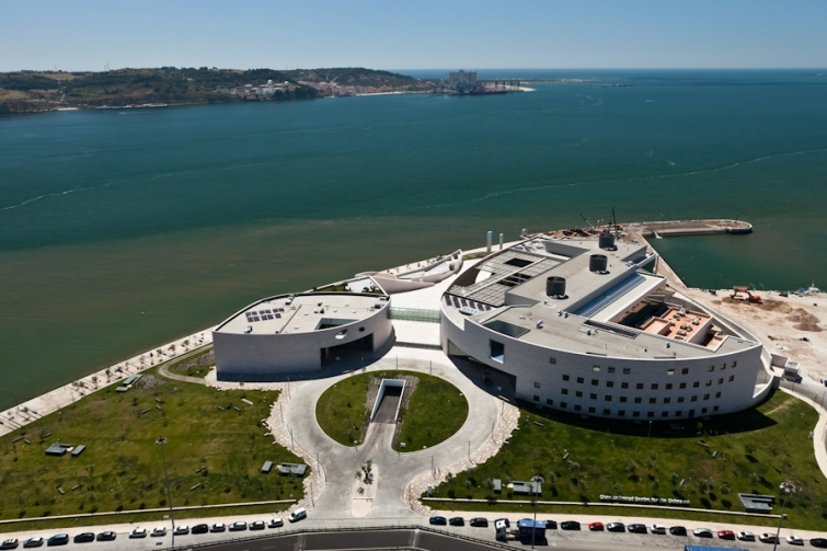 Champalimaud Foundation offers help to scientists