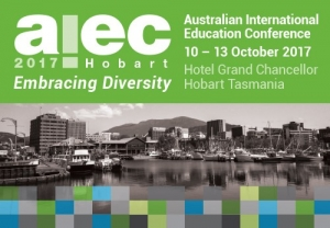 Australia International Education Conference