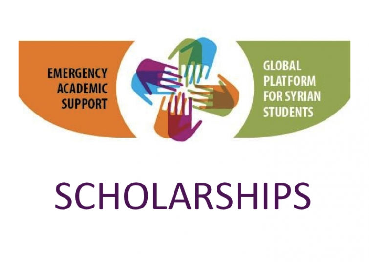 Call for Applications – Scholarships for the 2019-2010 Academic Year (Call launched in April 2019) – announcement of successful scholarships recipients delayed